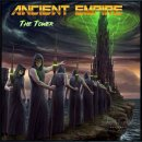 ANCIENT EMPIRE- The Tower