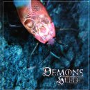 DEMONS SEED- Dawn Of A New World