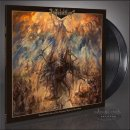 INQUISITION- Ominous Doctrines Of The Perpetual Mystical...