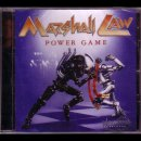 MARSHALL LAW- Power Game +BONUSTR.