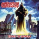 OPPROBRIUM (INCUBUS)- Beyond The Unknown LIM. RED VINYL