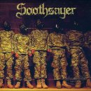 SOOTHSAYER- Troops Of Hate CAN IMPORT CD
